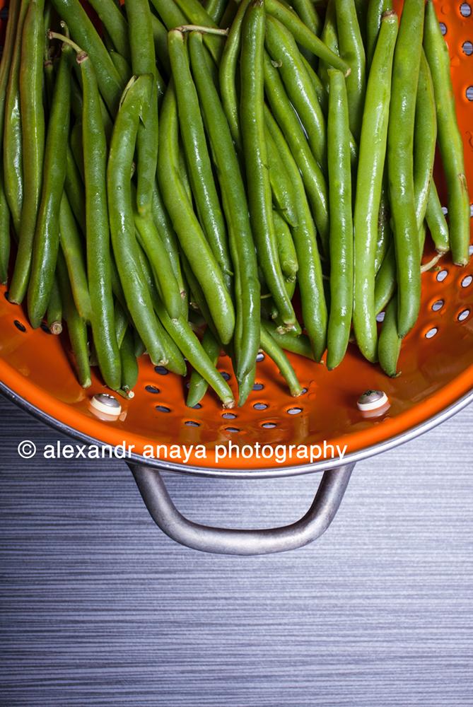 alexandr anaya photography beans