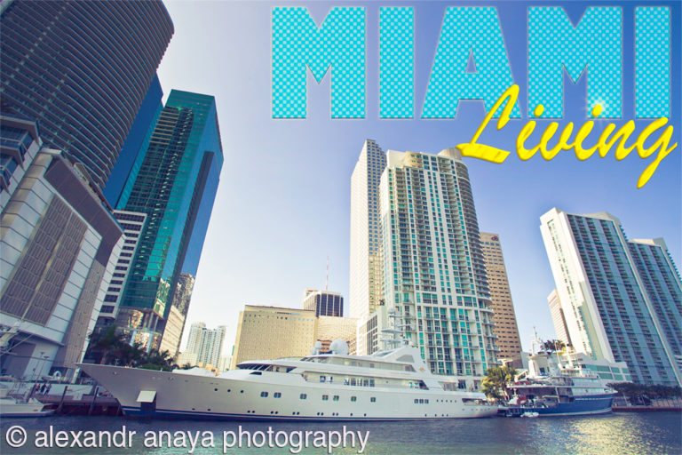 alexandr anaya photography miami skyline